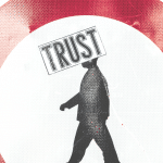 Discounting erodes trust